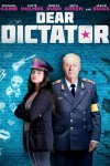 Dear Dictator DVD - 628589 DVDU