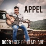 Appel - Boer Loop Deur My Are CD - IHMCD 025