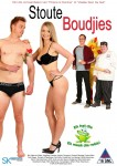 Stoute Boudjies DVD - 10217437