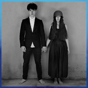 U2 - Songs of Experience (Deluxe Edition) CD - 06025 5797700