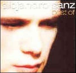 Alejandro Sanz - Best Of CD - 2564619712