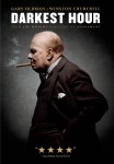 Darkest Hour DVD - 473994 DVDU