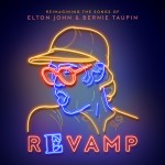Revamp: The Songs of Elton John & Bernie Taupin CD - 06025 6742842