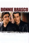 Donnie Brasco DVD - 10228011