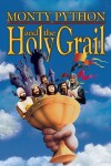 Monty Python and the Holy Grail DVD - 10228013