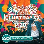 Clubtraxxx 20 CD - CSRCD414