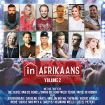 In Afrikaans Volume 2 CD - IHMCD 027