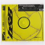 Post Malone - beerbongs & bentleys CD - 06025 6749111
