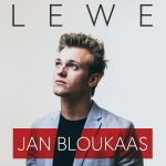 Jan Bloukaas - Lewe CD - IHMCD 028