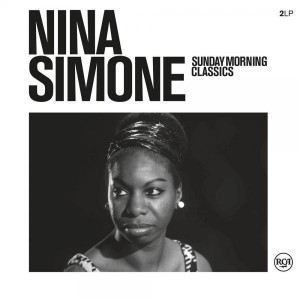 Nina Simone - Sunday Morning Classics VINYL - 19075830581