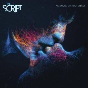 The Script - No Sound Without Silence VINYL - 19075843191