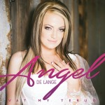 Angel De Lange - Vat My Terug CD - CDSEL0298