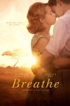 Breathe DVD - 10228474