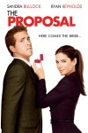 The Proposal DVD - 10218180