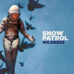 Snow Patrol - Wildness CD - 06025 6739948