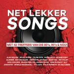 Net Lekker Songs CD - CDSEL0300