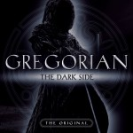 Gregorian - The Dark Side CD - EDCD40