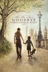 Goodbye Christopher Robin DVD - 83302 DVDF