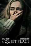 A Quiet Place DVD - EL147903 DVDP