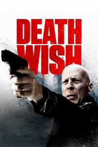 Death Wish DVD - 04290 DVDI