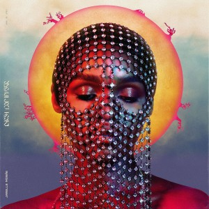 Janelle Monae - Dirty Computer CD - 7567865793