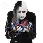 A Perfect Circle - Eat the Elephant CD - 5053837425