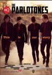 The Parlotones - This Is Our Story DVD - SLDVD 435