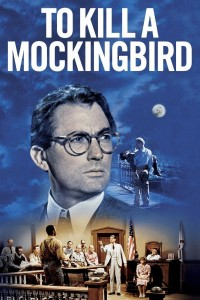 To Kill a Mockingbird DVD - 25626 DVDU