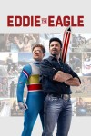 Eddie the Eagle DVD - 65373 DVDF