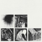 Nine Inch Nails - Bad Witch CD - 60256756090
