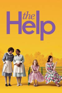The Help DVD - 10220102
