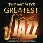 The World's Greatest Smooth Jazz CD - CDBSP3388