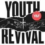 Hillsong Young & Free - Youth Revival CD+DVD - HMACDDVD312
