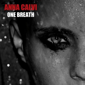 Anna Calvi - One Breath VINYL - WIGLP284