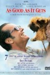 As Good As It Gets DVD - 10225581