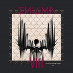Enigma - The Fall of a Rebel Angel VINYL - 06025 6723560