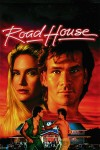 Road House DVD - 15894 DVDF