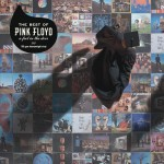 Pink Floyd - The Best Of: A Foot In The Door VINYL - 88875184381