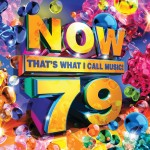 Now That's What I Call Music! 79 CD - STARCD 7681