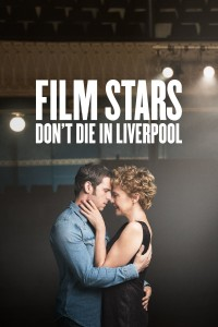 Film Stars Don't Die in Liverpool DVD - 10228617
