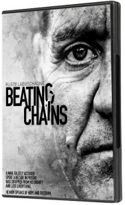 Beating Chains DVD - 7924277019431