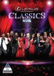 Classics Is Groot 2018 DVD - DVDJUKE 76