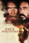 Paul, Apostle of Christ DVD - 10228995