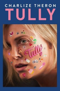 Tully DVD - 10229013