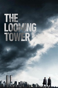 The Looming Tower: Season 1 DVD - Y34968 DVDW