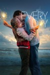 Every Day DVD - 04297 DVDI