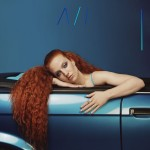 Jess Glynne - Always In Between CD - ATCD 10445