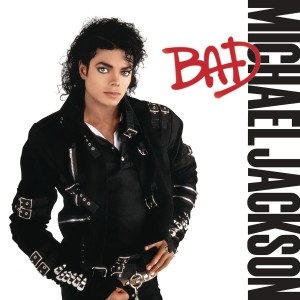 Michael Jackson - Bad (Picture Disc) VINYL - 19075866431