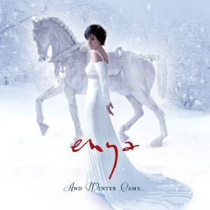 Enya - And Winter Came VINYL - 9029596334