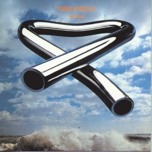 Mike Oldfield - Tubular Bells VINYL - 06025 6793060